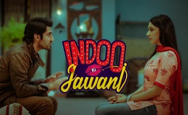 Indoo Ki Jawani Movie Download Filmyzilla