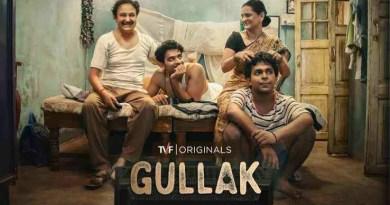 Gullak Season 2 Download Filmyzilla
