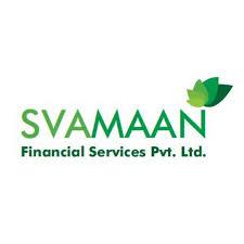 Svamaan Financial Services Pvt. Ltd
