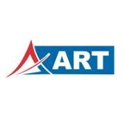 ART Housing Finance Ltd