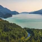 mountain-lake-918815_960_720