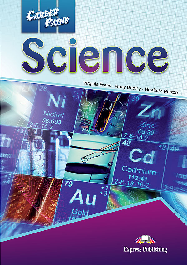 Science career