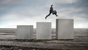 Creative jobs, Web jobs, Marketing recruiter, Interview Tips