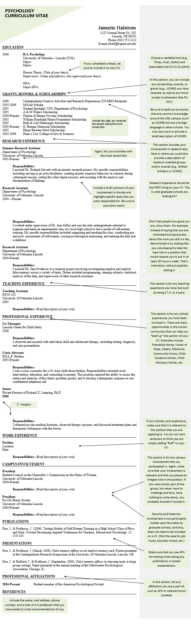 chemist resume example job position cover letter examples hd