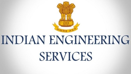 Salary of newly appointed IES Engineer