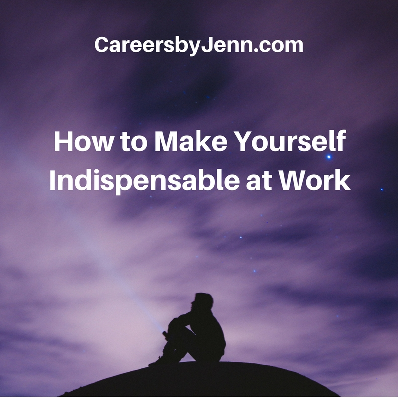 careersbyjenn.com