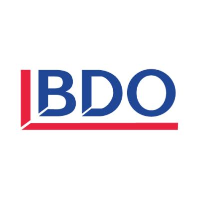 BDO-01