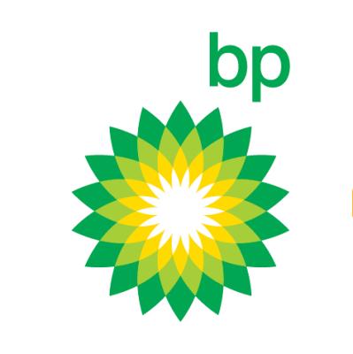 BP-01