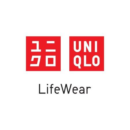 Company Logo-06