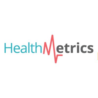 Healthmetrics-01