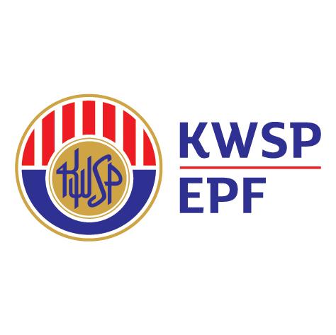 KWSP-01
