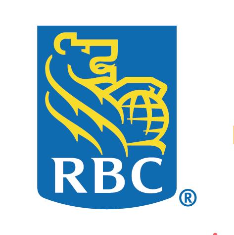 RBC-01