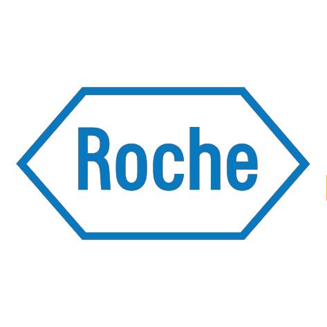 Roche-01