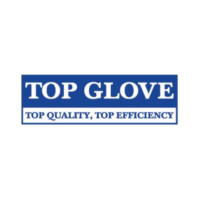 Top Glove-01