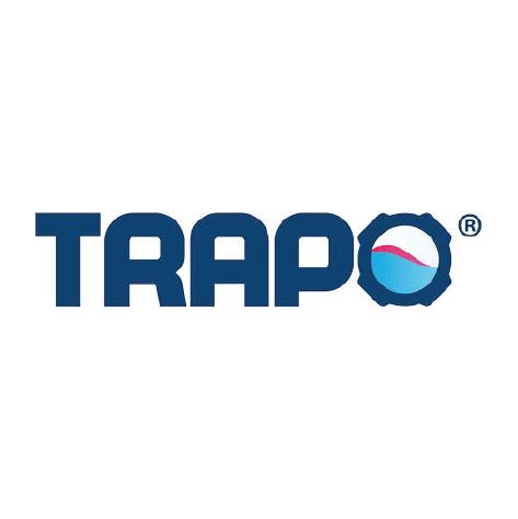 Trapo-01