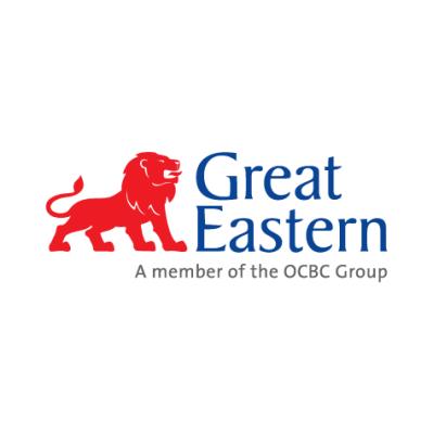 great eastern-01