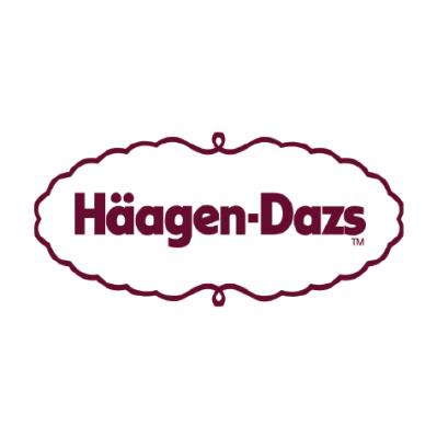 haagen dazs-01