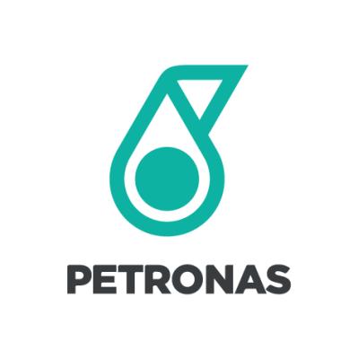 petronas-01