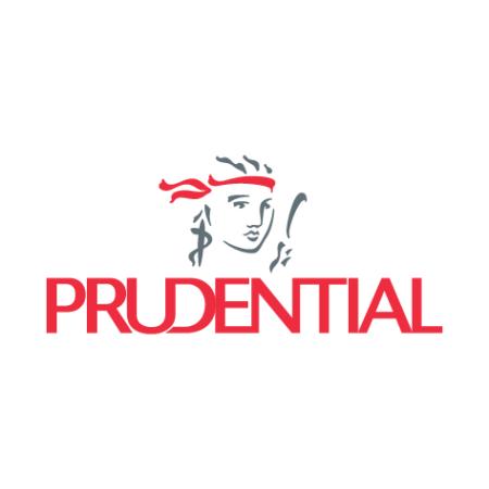 prudential-01
