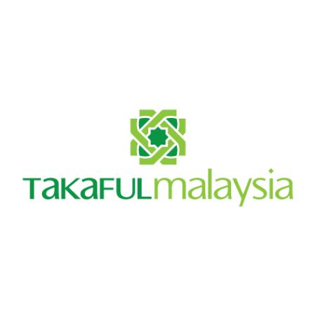 takaful-01