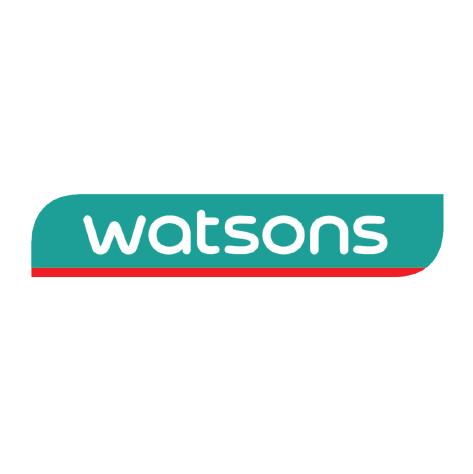 watsons-01