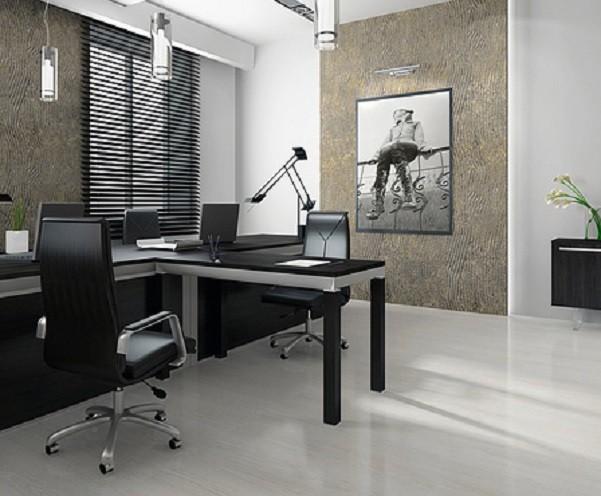 London Junior Interior Design Jobs Psoriasisgurucom