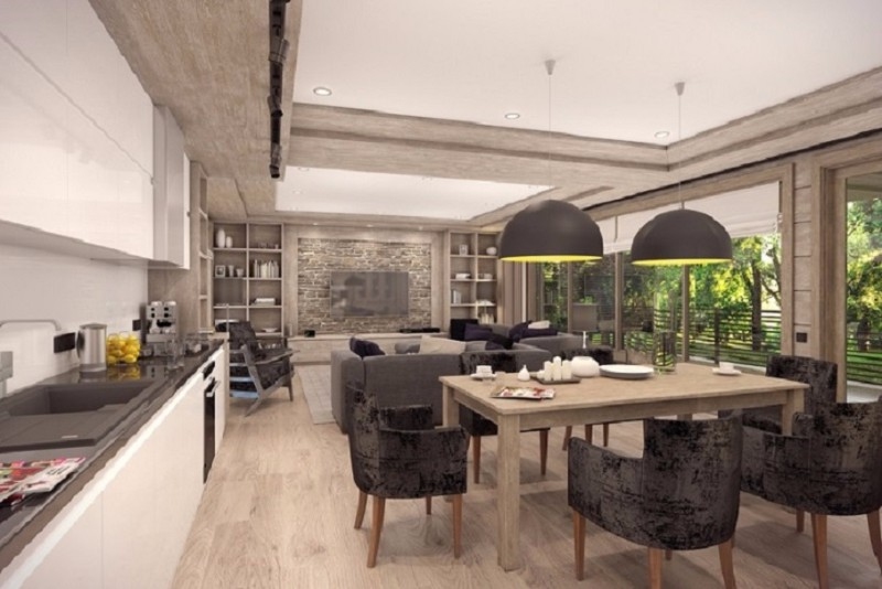 Jobs Kitchen And Interior Design Bath