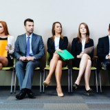 Five Interview Do Nots