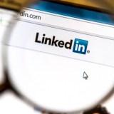 LinkedIn for Career Changers