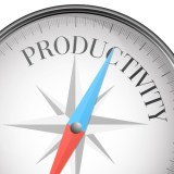 5 Tips from Highly Productive People