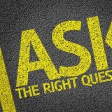 4 Questions to Ask in an Interview