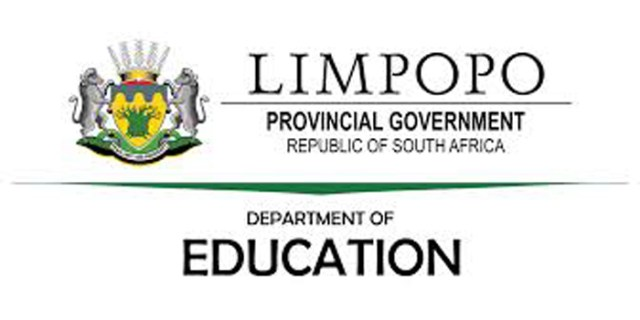 LIMPOPODEPARTMENTOFEDUCATION