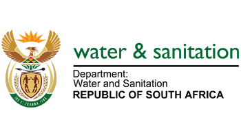 DEPARTMENTWATERANDSANITATION