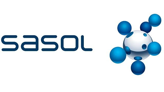 Sasol Graduate Opportunity