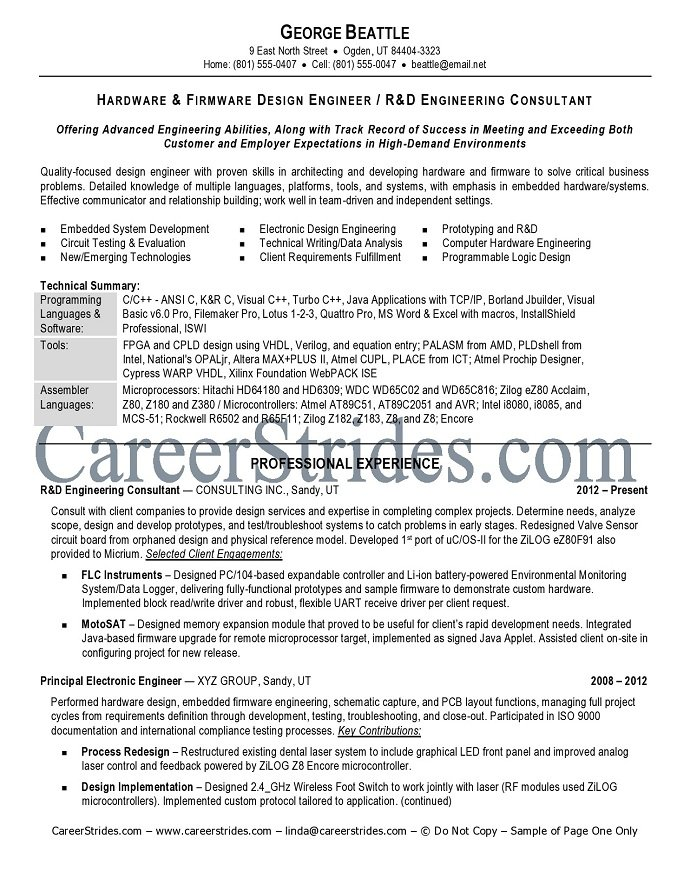 Cover letter qa tester - Writing report. Buy an Essay Online ...
