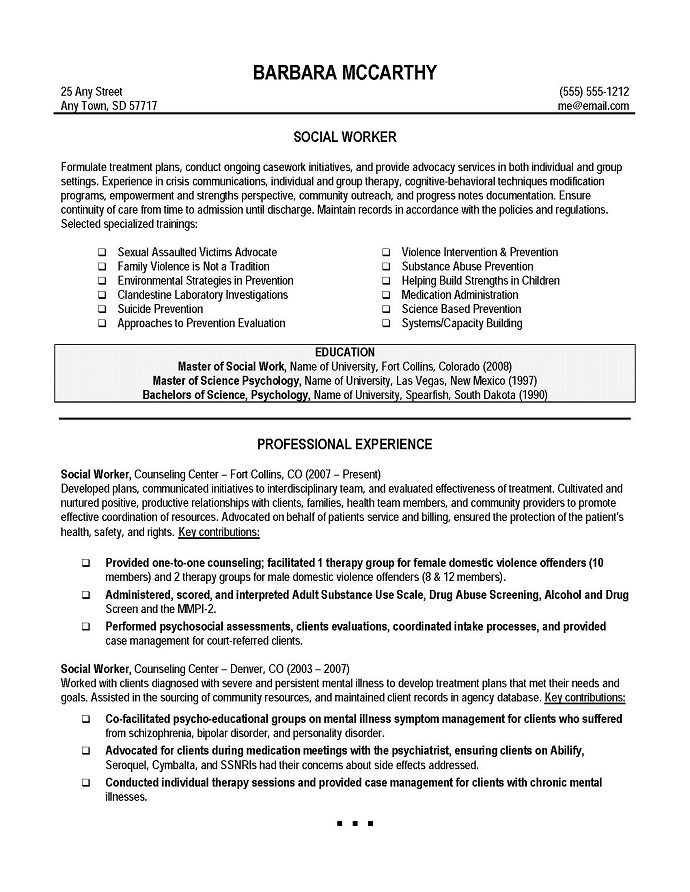 High School Student Resume Template No Experience Sample Resume