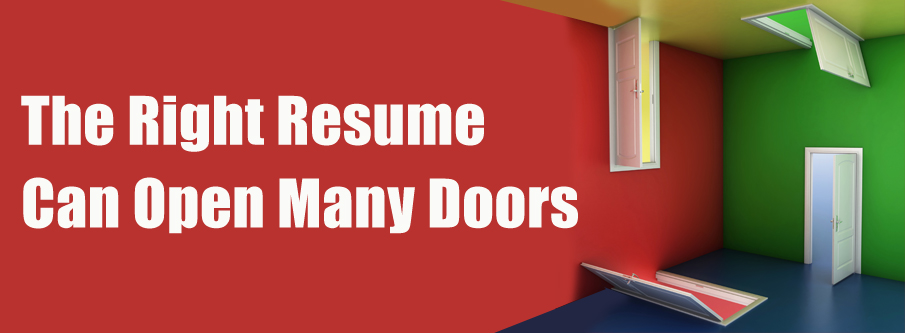 resumes writers reviews best rated resume writing services krupuk