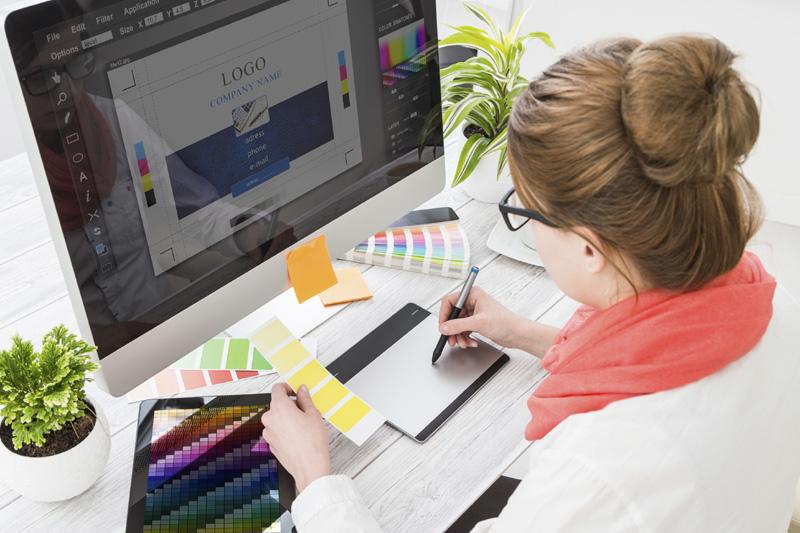 Accredited Interior Design Schools Online