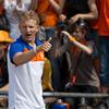 Techniekwise: Oranjewoud, KLM en TNO
