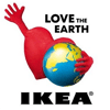 Meest duurzame merken 2010