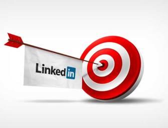 10 tips voor een perfect LinkedIn-profiel