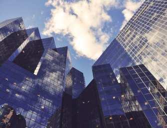 Sollicitatietips van Goldman Sachs
