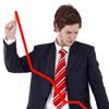 Aantal juridische vacatures daalt met 40%