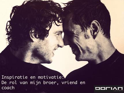 Dorian_van_Rijsselberghe_en_zijn_broer_als_inspirator