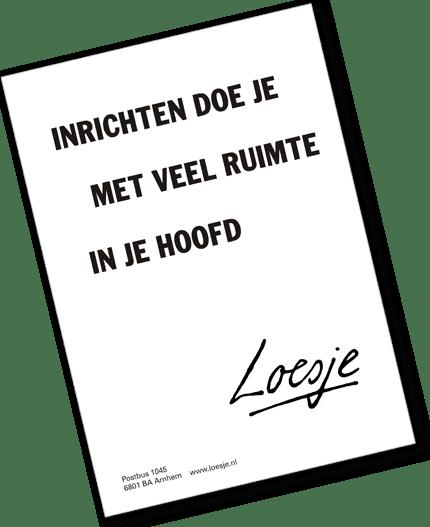 Maak_Ruimte_Loesje