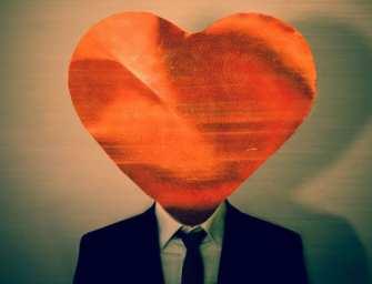 Kiezen lijkt vaak hoofd versus hart: waarom eigenlijk?