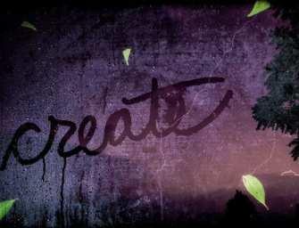 De succesformule stap 2: Creatie