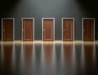 Ik wil kiezen: 3 tips hoe kiezen makkelijker wordt