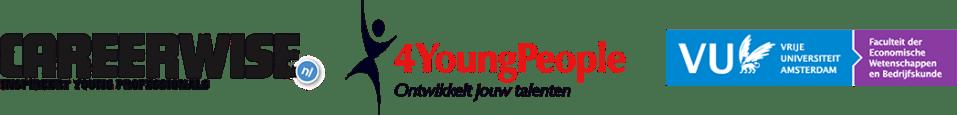 Logos-liggend-CW-4YP-VU 1048