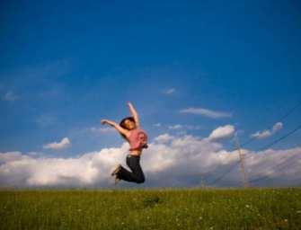 Dicht je energielek: mindfulness geeft je meer energie